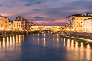 http://mohsinabrar.com/wp-content/uploads/2016/04/An-Evening-in-Florence.jpg