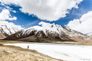 http://mohsinabrar.com/wp-content/uploads/2016/04/An-Icy-Walk.jpg