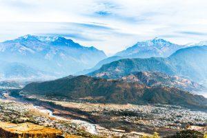 http://mohsinabrar.com/wp-content/uploads/2016/04/Nepal-Diaries.jpg