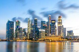 http://mohsinabrar.com/wp-content/uploads/2016/05/Glitering-Singapore.jpg
