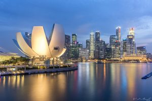 http://mohsinabrar.com/wp-content/uploads/2016/05/Singapura.jpg
