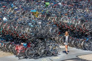 http://mohsinabrar.com/wp-content/uploads/2016/05/The-girl-and-the-bicycles.jpg